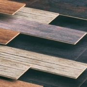How to Choose Your Laminate Flooring
